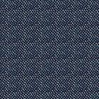 34051-815 MAZZY DOT Navy Kravet Fabric