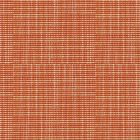 34062-12 LUNCH DATE Hot Coral Kravet Fabric