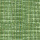 34062-35 LUNCH DATE Blue Grass Kravet Fabric