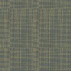 34062-5 LUNCH DATE Navy Kravet Fabric