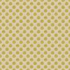 34070-1623 POSIE DOT Chartreuse Kravet Fabric