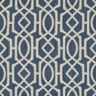 34700-516 Kravet Fabric