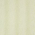 34710-13 KRAVET DESIGN Kravet Fabric