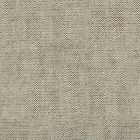 35135-1611 Kravet Fabric