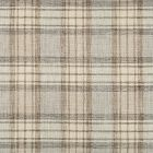 35151-1611 STASIA PLAID Cafe Kravet Fabric