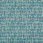 35225-15 Kravet Fabric