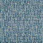 35225-5 Kravet Fabric