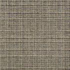 35345-816 SADDLEBROOK Charcoal Kravet Fabric