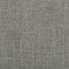 35390-1511 Kravet Fabric