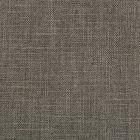 35390-21 Kravet Fabric