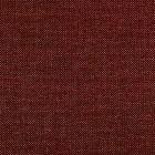 35393-9 Kravet Fabric