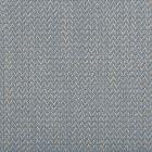 35394-5 Kravet Fabric