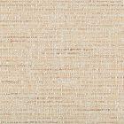 35396-112 Kravet Fabric
