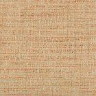 35396-12 Kravet Fabric