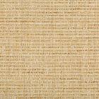 35396-4 Kravet Fabric