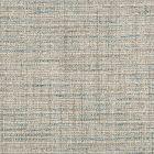 35396-511 Kravet Fabric