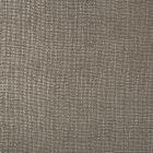 W3495-21 Kravet Wallpaper
