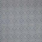 35551-51 IGUAZU Royal Kravet Fabric