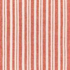 35765-12 JAFFNA Coral Kravet Fabric