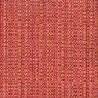 JESSE Fruit Punch 354 Norbar Fabric