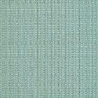 DONNA Aqua 002 Norbar Fabric