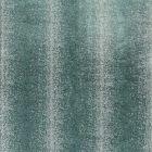 34239-35 L'ESCALE Jade Kravet Fabric