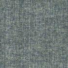 MAJOR Marine 45560 Norbar Fabric