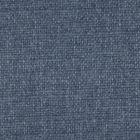 MEMENTO 33 Slate Stout Fabric
