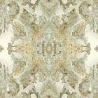 NA0594 Inner Beauty York Wallpaper