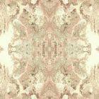 NA0595 Inner Beauty York Wallpaper