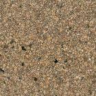 NA526 Mica Copper, Orange Rust Seabrook Wallpaper