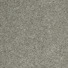 NA602 Mica Metallic Silver Seabrook Wallpaper