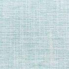 35768-15 Kravet Fabric