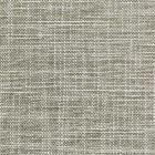 35768-21 Kravet Fabric