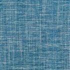 35768-5 Kravet Fabric