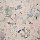 PERINO Pigeon Magnolia Fabric