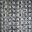 PROCIDA-50 PROCIDA Indigo Kravet Fabric