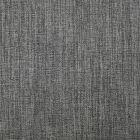 S1842 Granite Greenhouse Fabric