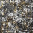 S1897 Twilight Greenhouse Fabric