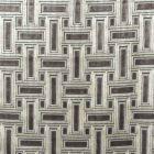 S1901 Truffle Greenhouse Fabric