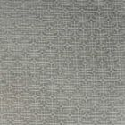 S1911 Dove Greenhouse Fabric
