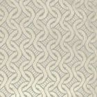 S2300 Cotton Greenhouse Fabric