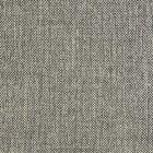 S2307 Stone Greenhouse Fabric
