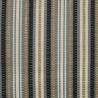 S2313 Noir Greenhouse Fabric