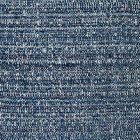 S2321 Sapphire Greenhouse Fabric