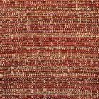 S2330 Lipstick Greenhouse Fabric