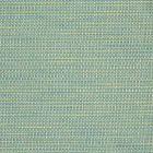 S2347 Lagoon Greenhouse Fabric