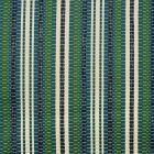 S2360 Batik Greenhouse Fabric