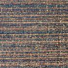 S2366 Carnelian Greenhouse Fabric