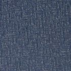 S2372 Indigo Greenhouse Fabric